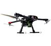 ProHawk UAV Image