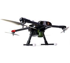 ProHawk® UAV