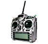 Bird-X drone remote control