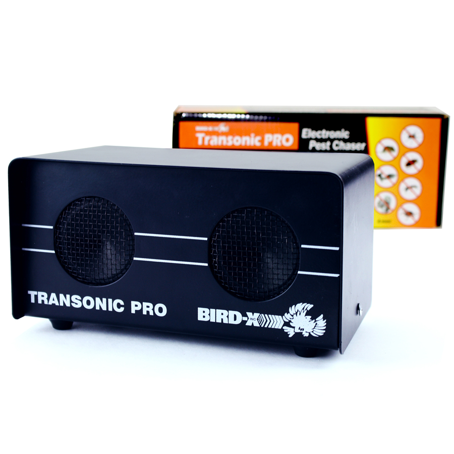 Transonic Pro