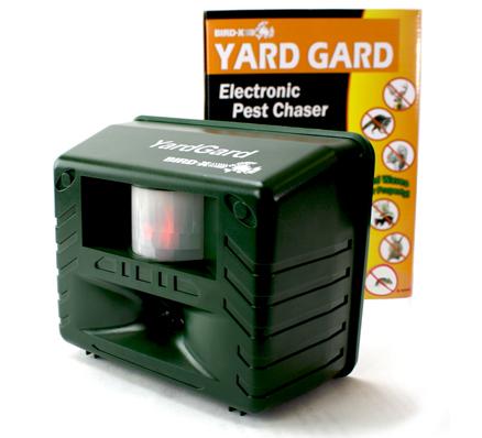 Yard Gard Image