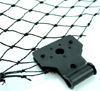 Premium Netting Application