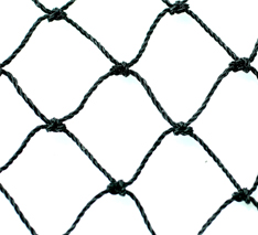 Bird Netting: PE-Plus Premium Grade BirdNet