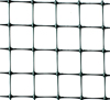 Bird Netting: Structural, Heavy Duty BirdNet  Image