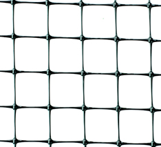 Bird Netting: Structural, Heavy Duty BirdNet