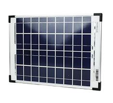 Solar Panel: Large