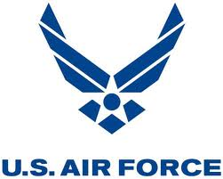 US Air Force is a Bird-X client