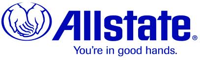 Allstate is a Bird-X client