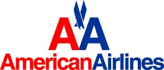 American Airlines is a Bird-X client