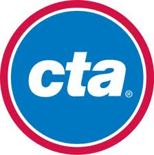 Chicago Transit Authority is a Bird-X client