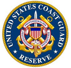 United States Coast Guard is a Bird-X client