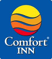 Comfort Inn is a Bird-X client