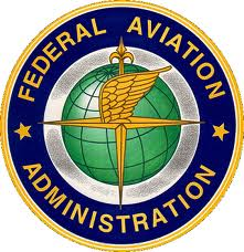 Federal Aviation Administration is a Bird-X client