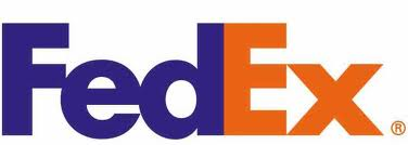 FedEx is a Bird-X client