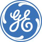 General Electric is a Bird-X client