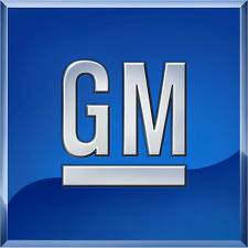 General Motors is a Bird-X client