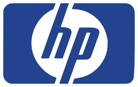 Hewlett-Packard is a Bird-X client