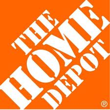 The Home Depot is a Bird-X client