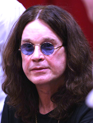 Ozzy Osbourne's Recent Home Bat Infestation Could Have Been Prevented