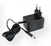 Replacement AC Power Cord 220v Image