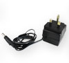 Replacement AC Power Cord 240v Image