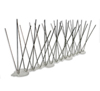 Extra Tall Stainless Spikes Image