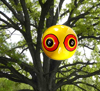 scare eyes tree application
