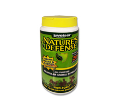 Nature's Defense All-Purpose for retail