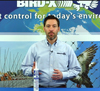 Bird-X - BirdXPeller PRO Product Video