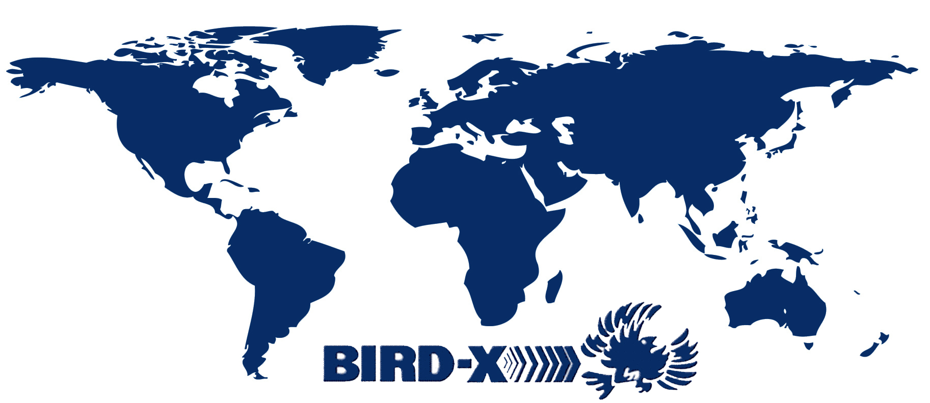 On a Mission to Save the Planet, Literally: Bird-X, Inc. Sends International Sales Manager On-Location to Boost Green Product Sales Worldwide